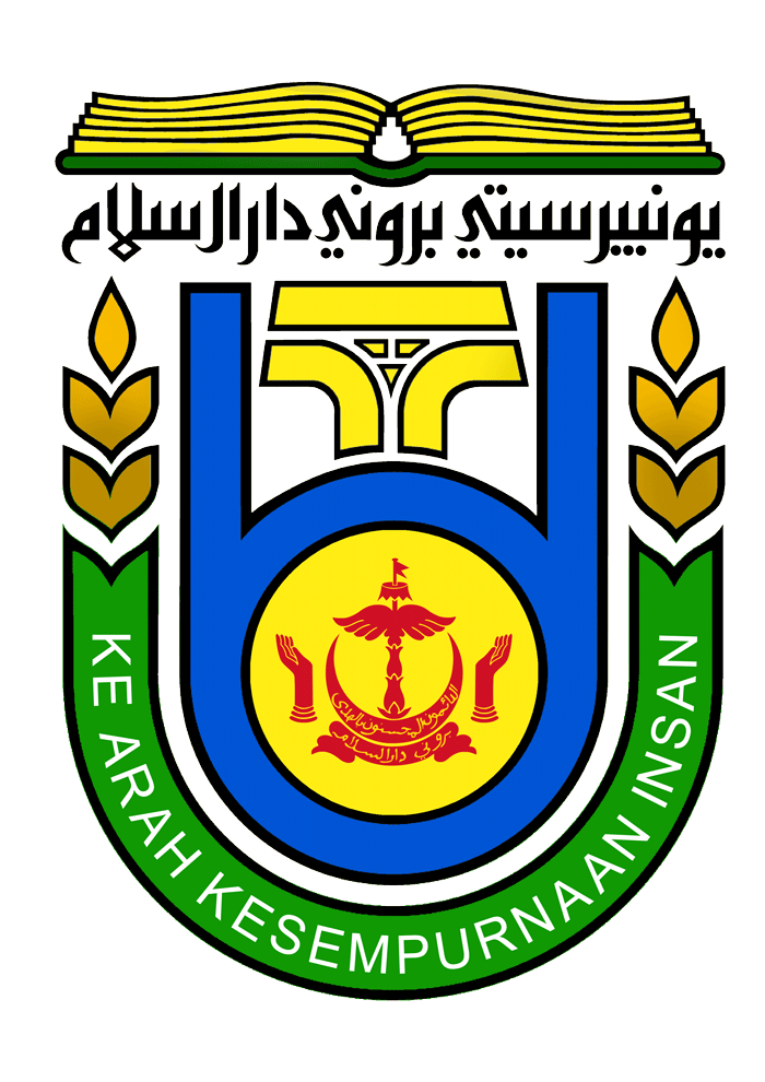 Sultan Hassanal Bolkiah Institute of Education