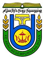 Sultan Hassanal Bolkiah Institute of Education